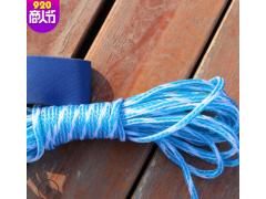 厂家直销美式铝圈手抛网手撒网捕鱼网易抛网手工渔网定制支持一件