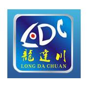 安徽省龙达川鱼饵有限公司