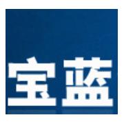 嘉兴宝蓝钓具有限公司