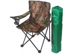 厂家直销户外野营折叠椅扶手椅沙滩椅休闲椅钓鱼椅导演椅可定制