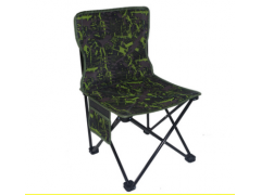 便携式钓鱼椅沙滩椅导演椅休闲椅钓鱼椅户外写生椅四角椅可定制