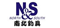 南北钓具N&S