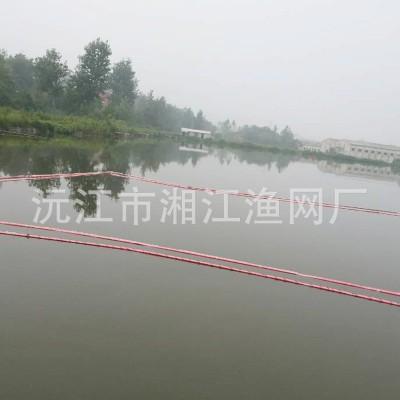 厂家批发 尼龙充气渔网 渔网充气拉网 聚乙烯充气式抬网