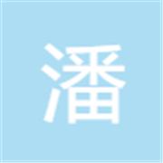 上海潘锋农产品专业合作社