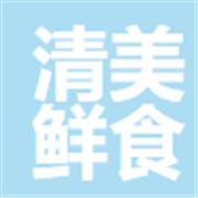 清美鲜食(上海)企业管理有限公司长清路分公司