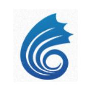 江苏大洋网具有限公司