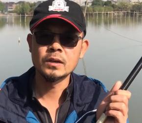 不知道这些,好鱼竿也会被用坏,钓鱼人要懂得鱼竿保养!