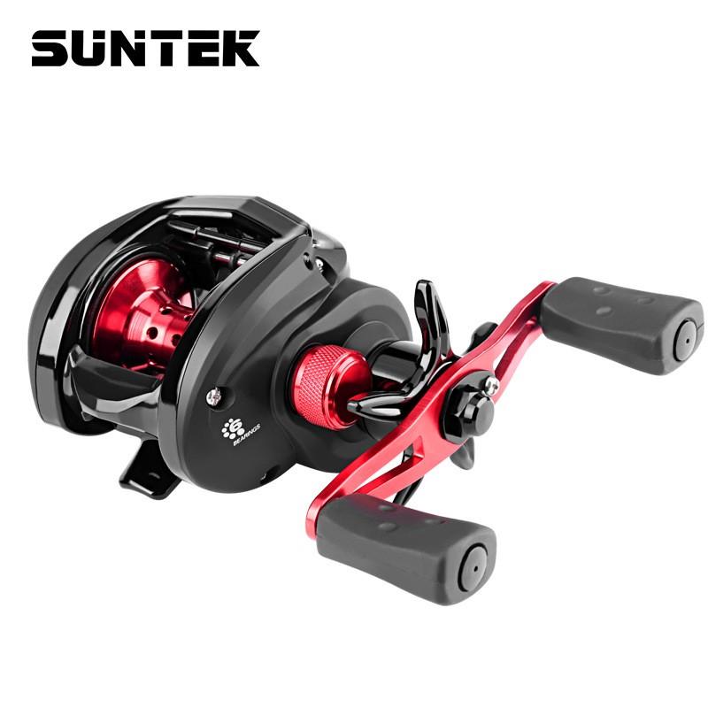 跨境新款水滴轮路亚鼓轮远投轻量防炸线渔轮钓鱼线轮水滴鱼轮渔具